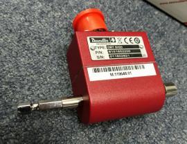 马头DESOUTTER CVI3 VISION 电动工具控制器