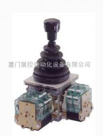 VNSO 34.11SK AARTU40.50手柄进口代理