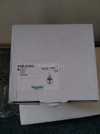 库存代理施耐德控制器XKD-F17340000