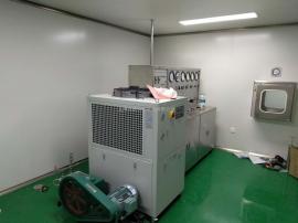 超临界萃取设备,亚临界萃取设备,超临界反应釜