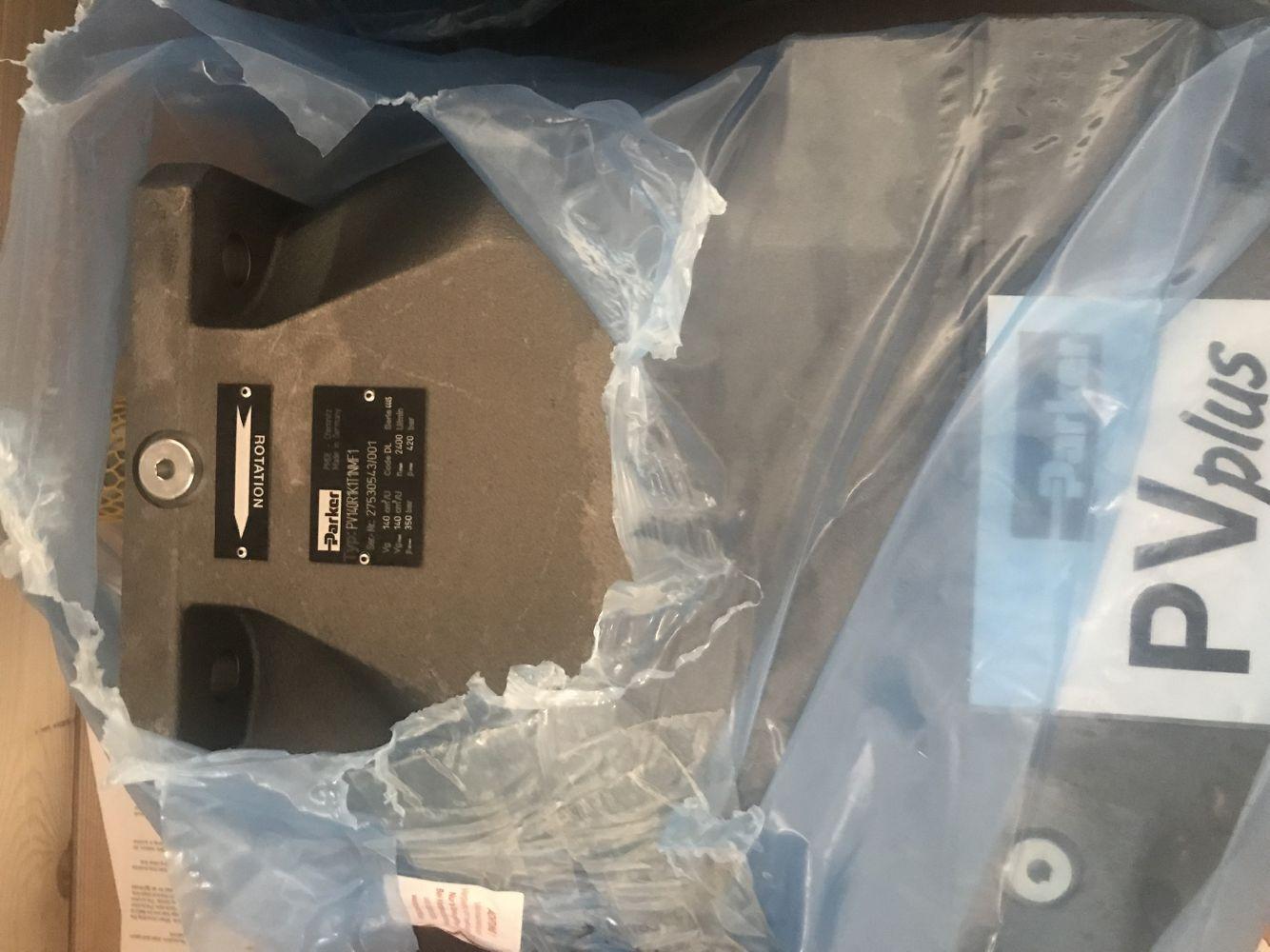 派克泵PV140R1K1T1NMF1特价