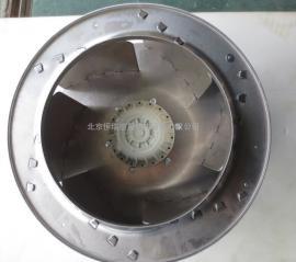 现货热卖施乐百冷却风扇RH56E-4DK.6N.1R高压变频器专用