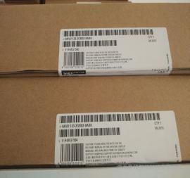 西门子原装触摸屏KTP700 PN7寸6AV2123-2GB03-0AX0代理
