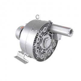 小型曝气鼓风机-3000w曝气风机