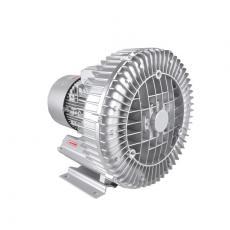 漩涡式高压风机-旋涡式高压气泵