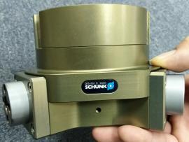 德国雄克SCHUNK JGP 100-1(308640) 夹具