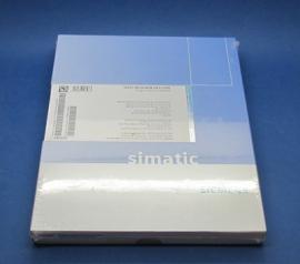 西门子编程软件6ES7810-2CC03-0YX0