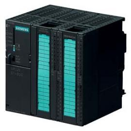 6GK7243-2AX01-0XA0 CP243-2 AS-i接口模�K6GK7 243-2AX01-0XA0