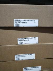西�T子�|摸屏 6AV2123-2MB03-0AX0 12寸64K色 一�代理