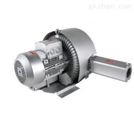 真空吸料旋涡气泵 真空上料高压鼓风机