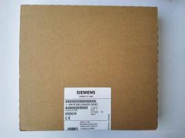 西�T子�|摸屏6AV6640-0AA00-0AX0 TD400c尺寸4寸代理