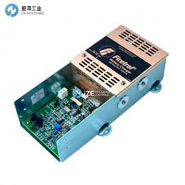 FIRETROL充�器AS-2001 LL-1580
