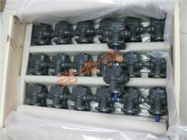 KRACHT�X�泵