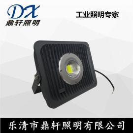 LED泛光灯ZS-LF851-150W防震投光灯
