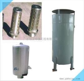 柴油发电机降噪 降噪设备 工业降噪设备 工业噪声治理