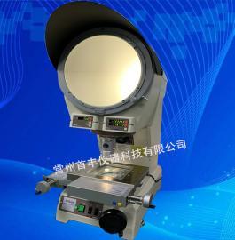 尼康投影�xV-12B系列,小型�_式V-12BDC�廓投影�x