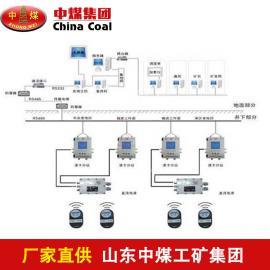 矿用人员定位管理系统,矿用人员定位管理系统货源