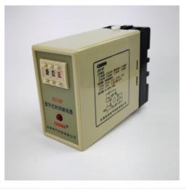 JS14P 99S 380V 数字式时间继电器