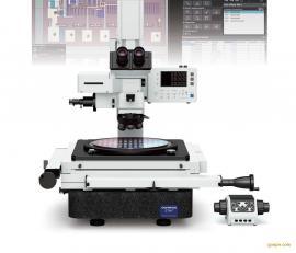 奥林巴斯工具测量显微镜STM7