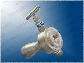 氧气氮气氨气根表阀不锈钢材质压力表