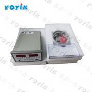 热膨胀监视器DF9032/03/03大机TSI热膨胀监测仪/二次表吲�P