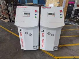 气辅设备,气辅控制器,高压压缩机,制氮机,气辅注塑控制器