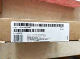 ET 200MP 电子模块6ES7155-5AA00-0AB0西门子一级代理