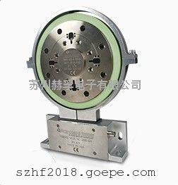 美国PCB传感器378A04