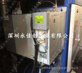 实强米格伺服器ADC012.3维修 路斯特驱动器维修