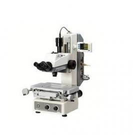 尼康Nikon工具显微镜,MM-800测量显微镜