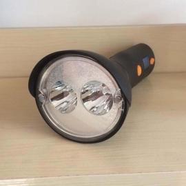LB3004多功能强光防爆灯|手持强光工作灯