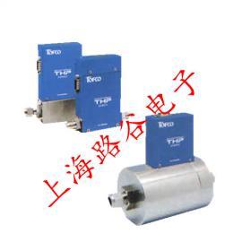 东富科THP-MD列 质量流量控制器进口日本