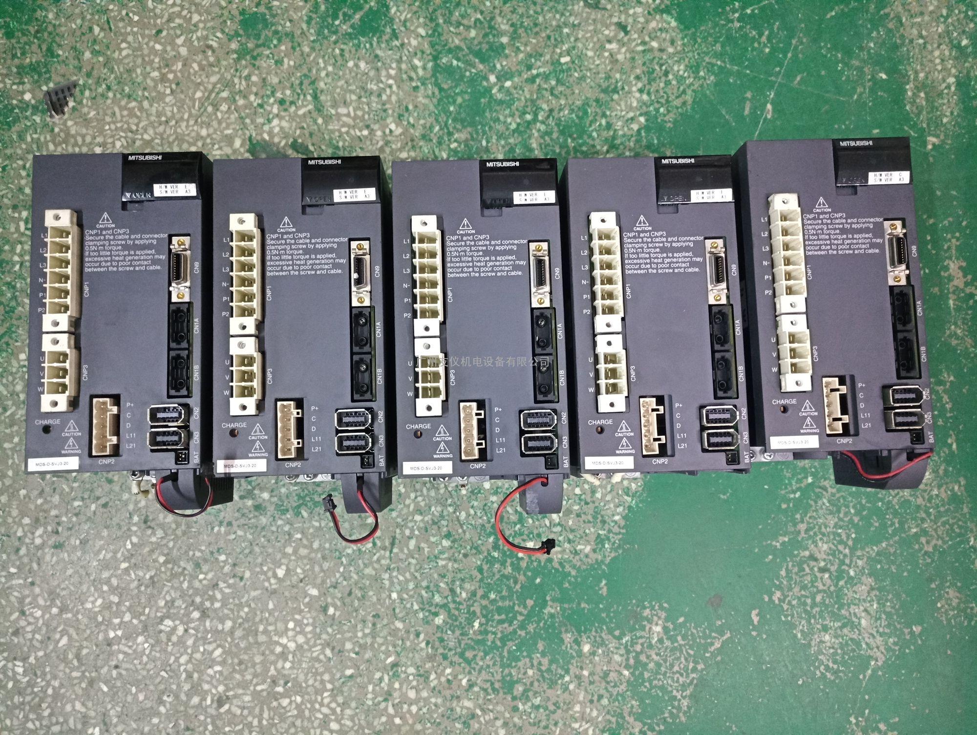 力士乐驱动器HCS02.1E-W0028-A-03-NNNV售后维修中心