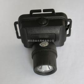 YJ1015防爆LED�{焦�^�簦�微型防爆�^��