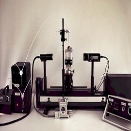 ramé-hart代理ramé-hart表面张力仪代理Model 790接触角
