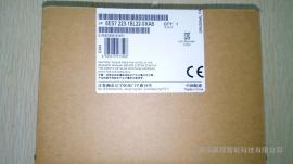 西�T子6ES7 223-1BL22-0XA8 0XA0全新�惠一�代理