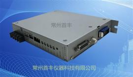 原装索尼Magnescale磁尺信号放大器MD20B
