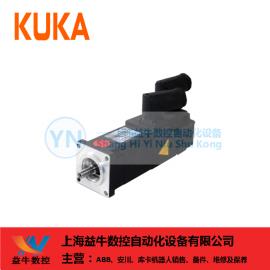 KUKA伺服��C1FK7081-5AZ91-1ZZ9-Z
