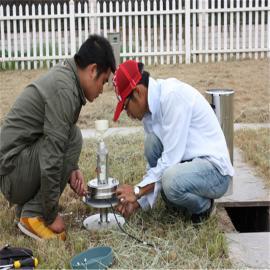 常规四要素自动气象站设备自动气象观测系统