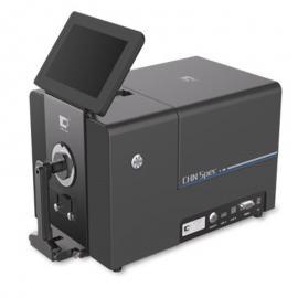 CS-820N台式分光测色仪维修