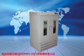 精达仪器TS-2112F双层振荡培养箱