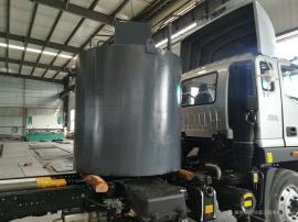 WQF涡凹气浮机 定做厂商