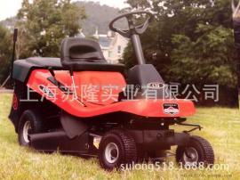 坐骑式剪草机、长江割草机、长江CJ30GZZWB125剪草车
