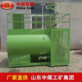 液压喷播机,液压喷播机畅销,液压喷播机报价低
