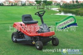 长江剪草车、坐骑式剪草机、长江CJ30GZZWB125剪草车