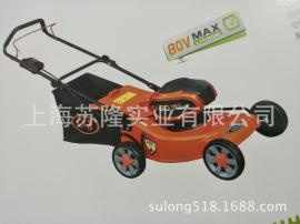 80V锂电池草坪修剪机、长江锂电池草坪机、草坪机CJ19GTE40-AL