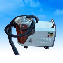 全风DL750-30移动吸尘器 地毯清洗机 沙发干洗机 高温干洗机