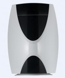 恒晨G300紫外��⒕�智能�o音��x子加�裣戕箍��艋�器