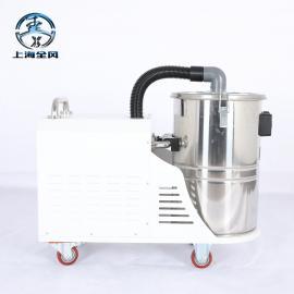 单相220v小型移动吸尘器