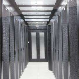 KELONG科华UPS不间断电源KR33400大型UPS计算机备用电源发电站